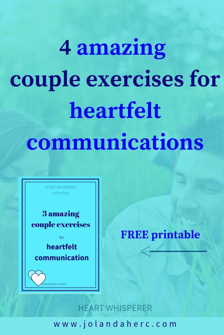 5-amazing-couple-exercises-for-communication1