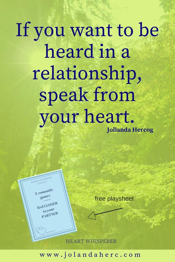 5-amazing-couple-exercises-for-communication4
