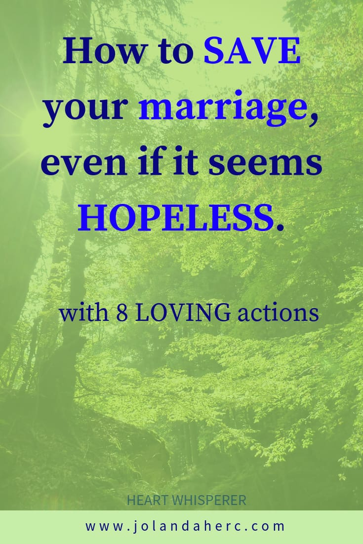8-loving-actions-that-will-transform-your-marriage