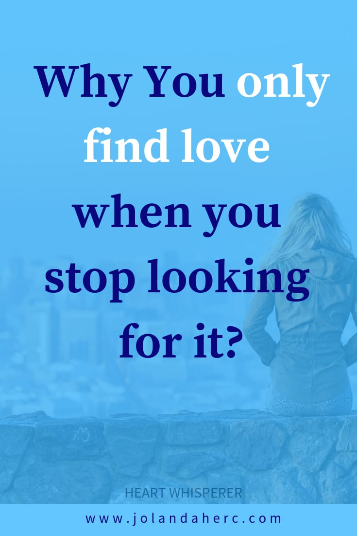 Are_you_single_searching_forLove