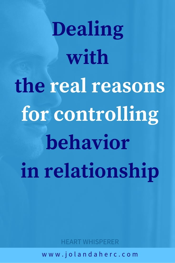 Controlling Husband Cure: How to Get Him to Stop