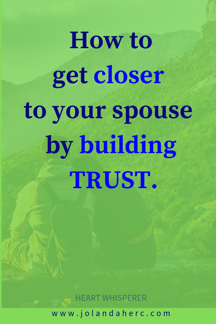 how-to-build-trust-in-a-relationship