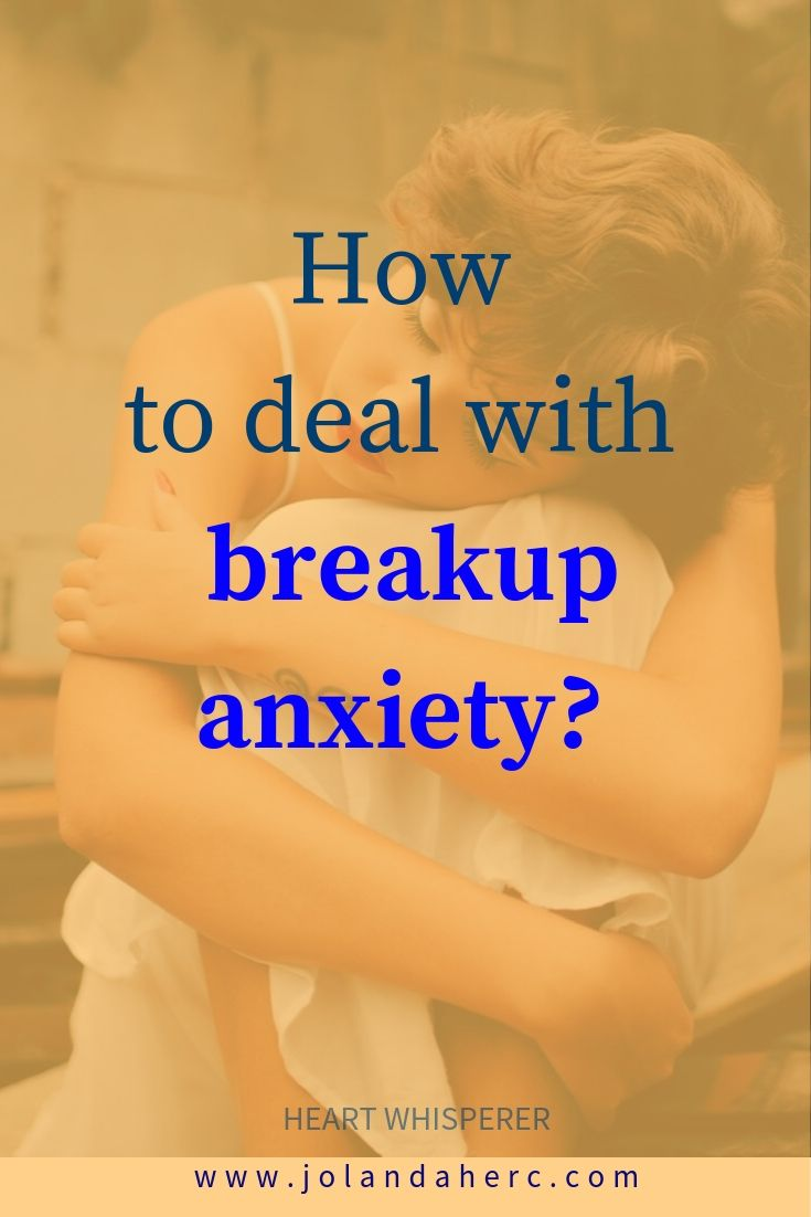 bhow-to-deal-with-breakup-anxiety-questions