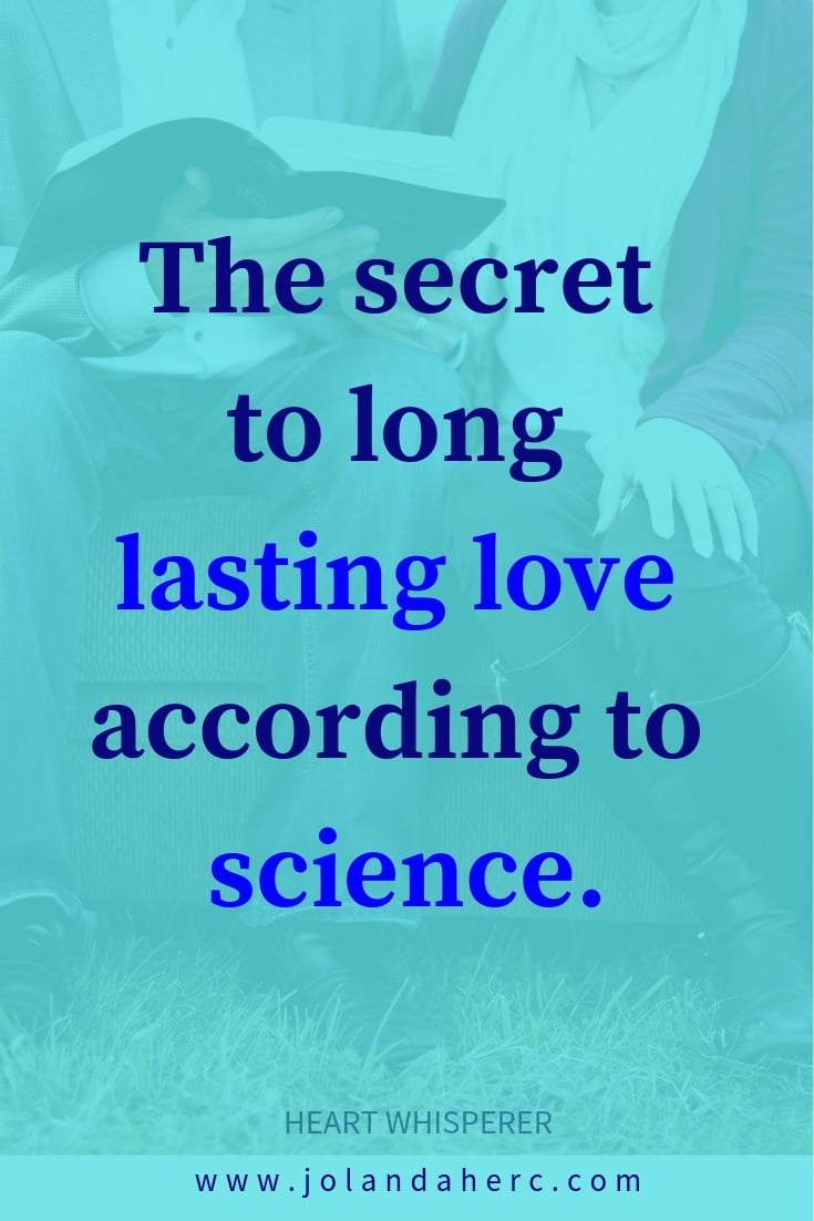 Lasting-Love-The-Secret-To-Long-Term-Relationships
