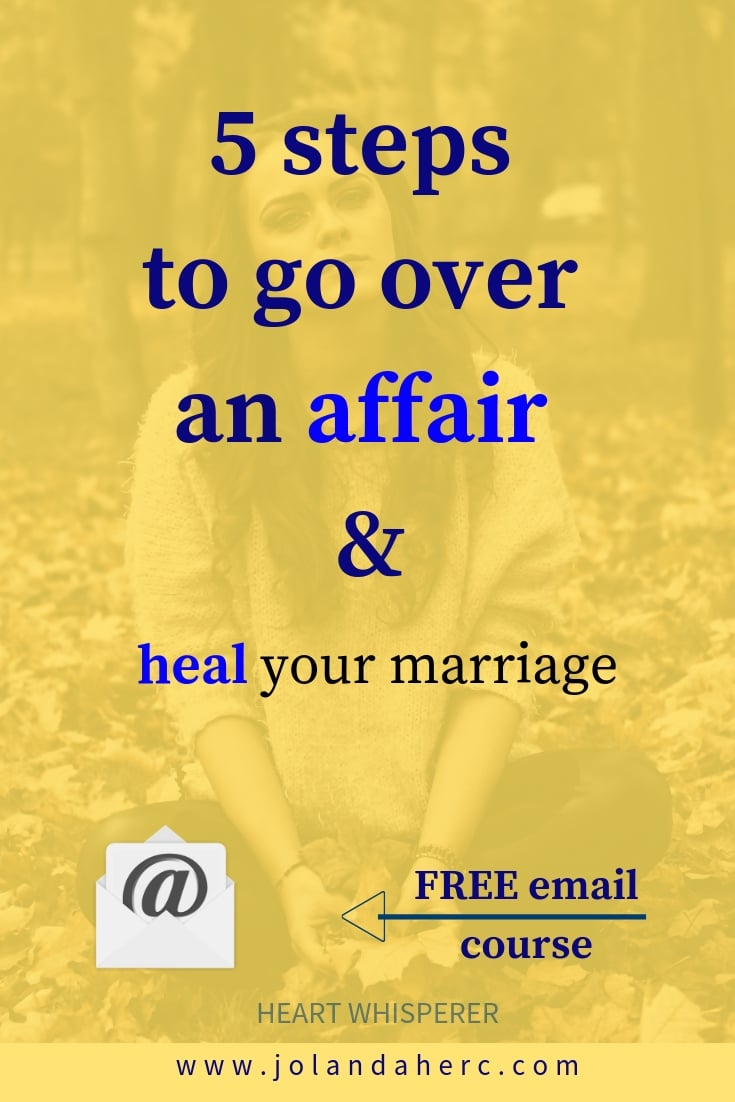 steps-to-get-over-an-affair-save-your-marriage