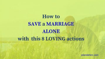 Why Talking Is Not Enough_ 1steps-Transform Your Marriage