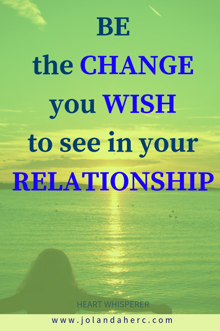 advice-for-relationship-problems