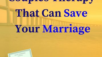 alternative-to-free-marriage-counseling-online