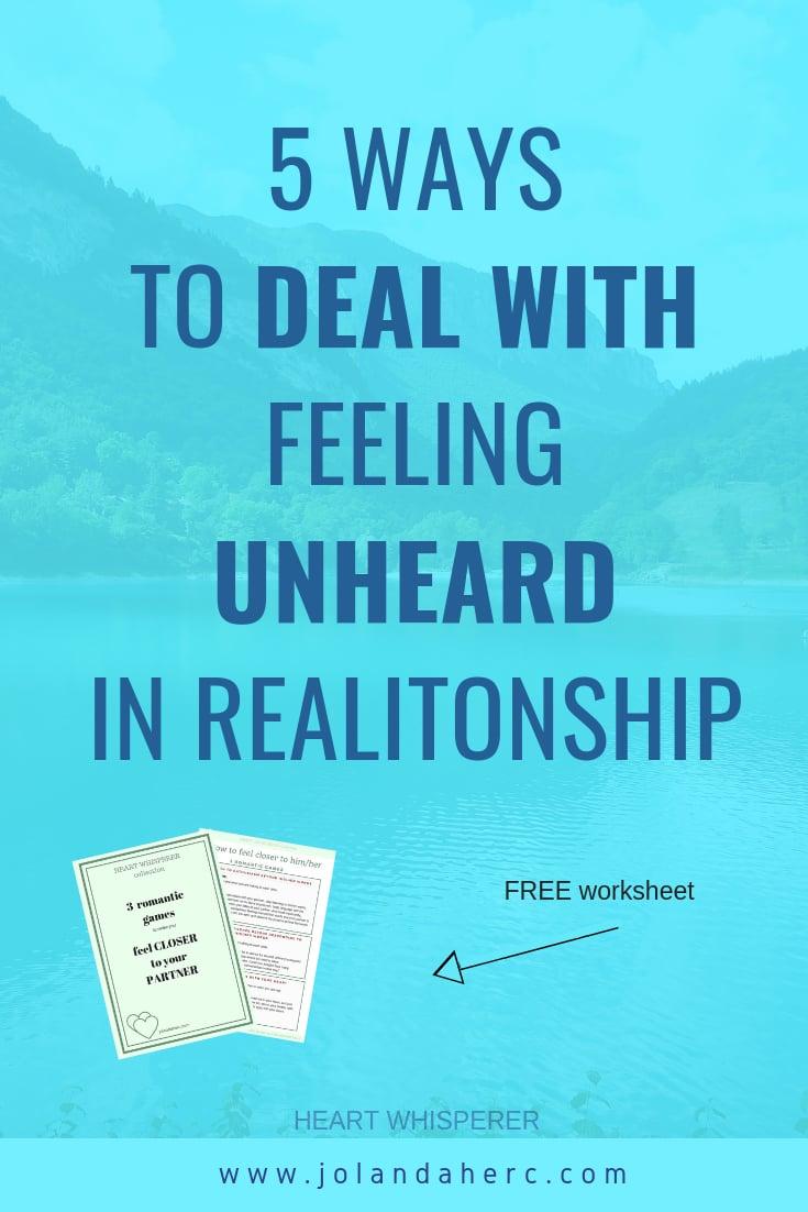 5-amazing-couple-exercises-for-communication2