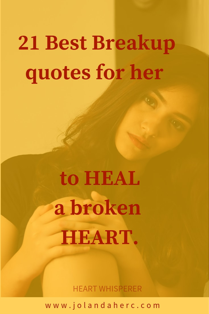 best-breakup-quotes-for-her-to-heal-a-broken-heart-byron-katie