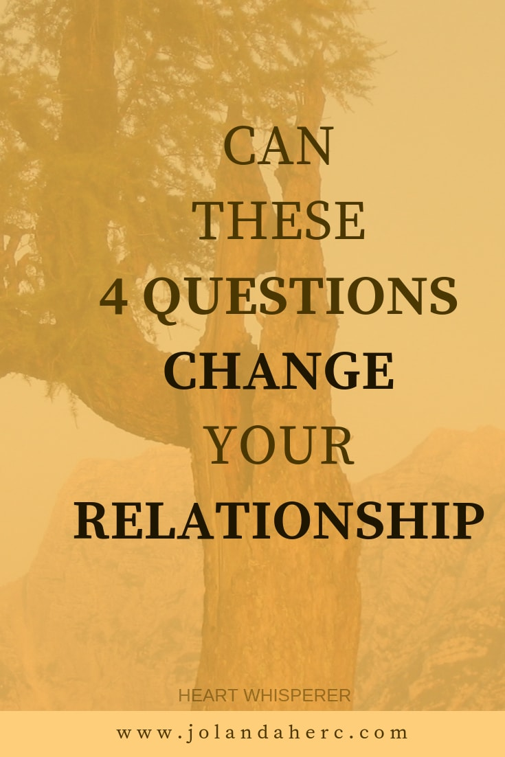 byron-katie-four-questions-that-can-change-your-life