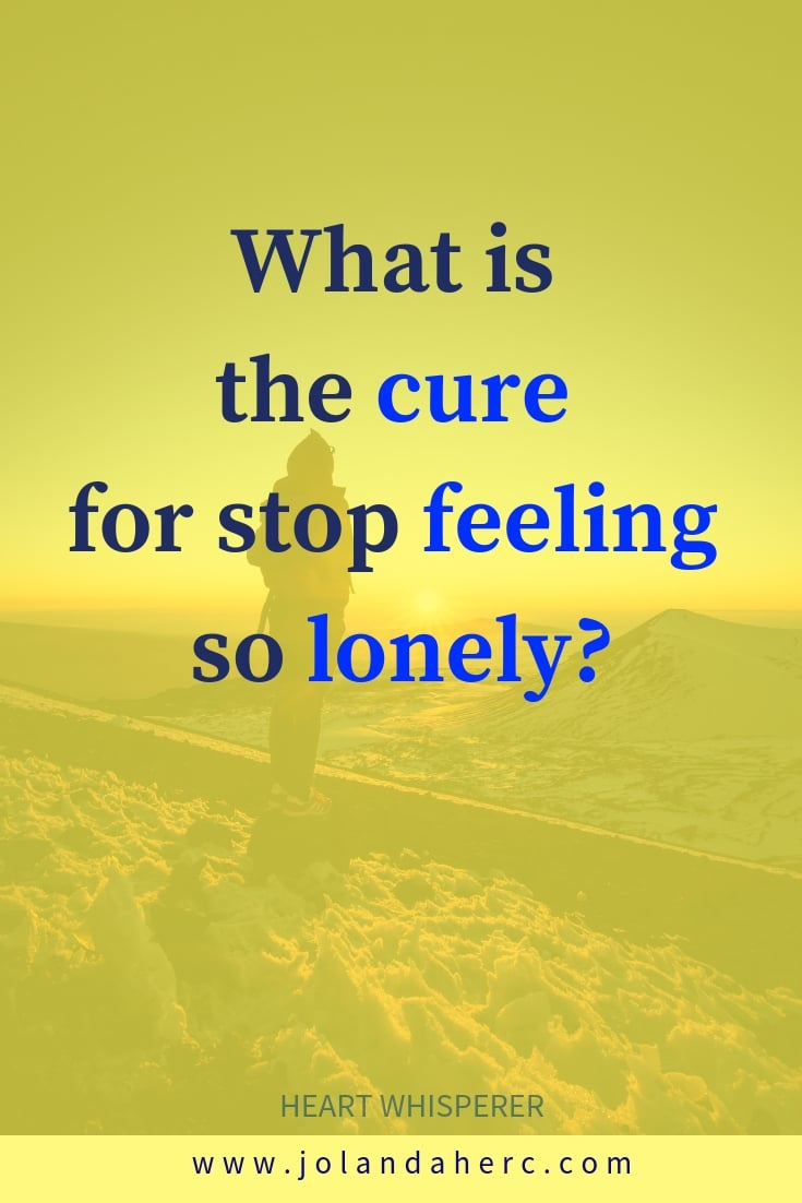 cure_for_depression_and_loneliness_in_relationship