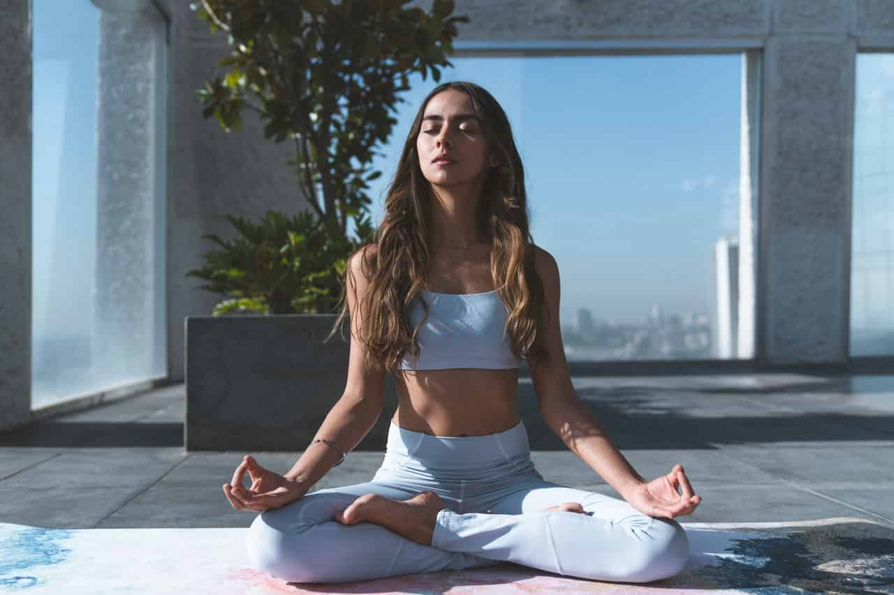 dangers-of-meditation-and-mindfulness-you-should-know