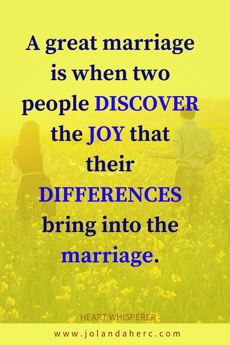 dealing-with-differences-in-relationships-relationship-advice