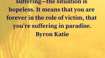 healing-emotional-trauma-healing-relationship