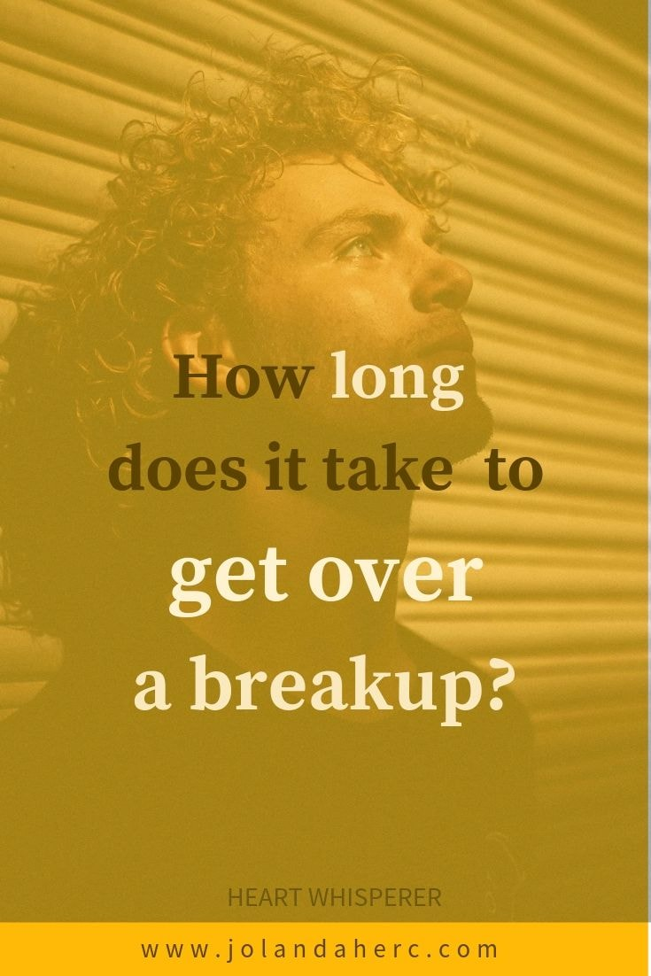 how-long-does-it-take-to-get-over-a-breakup