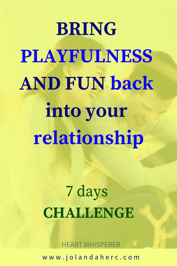 how-to-be-happy-relationship tips-playful-ideas-couples