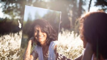 how-to-practice-self-love-in-relationship