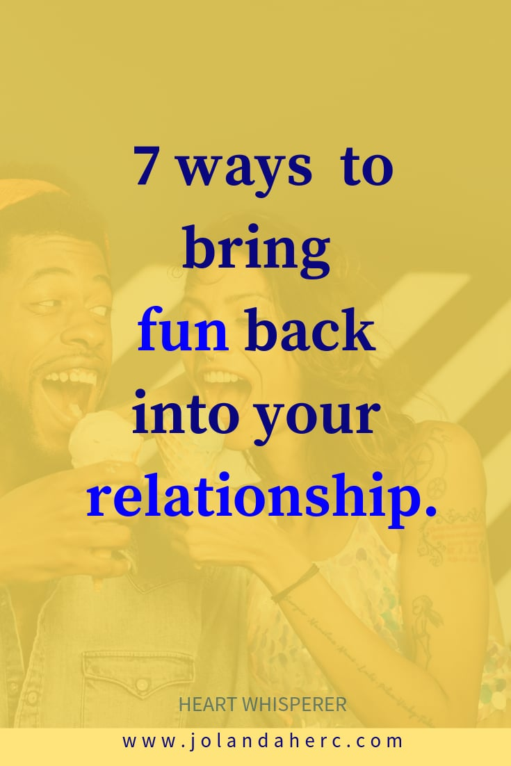 how to solve relationship problems without breaking up.jpg