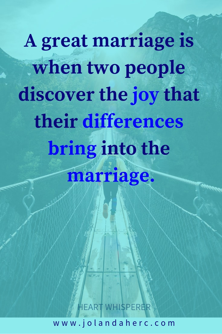 marriage-problems-and-solutions-work-out-differences