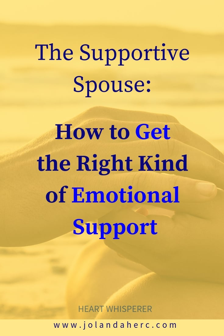 non-supportive-husband-byron-katie-relationship-questions