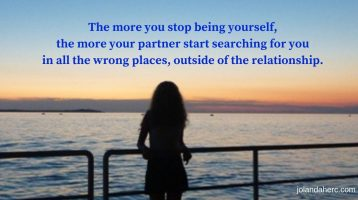 protect-your-marriage-from-infidelity
