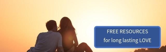 relationship-free-resources-library-jolandaherc