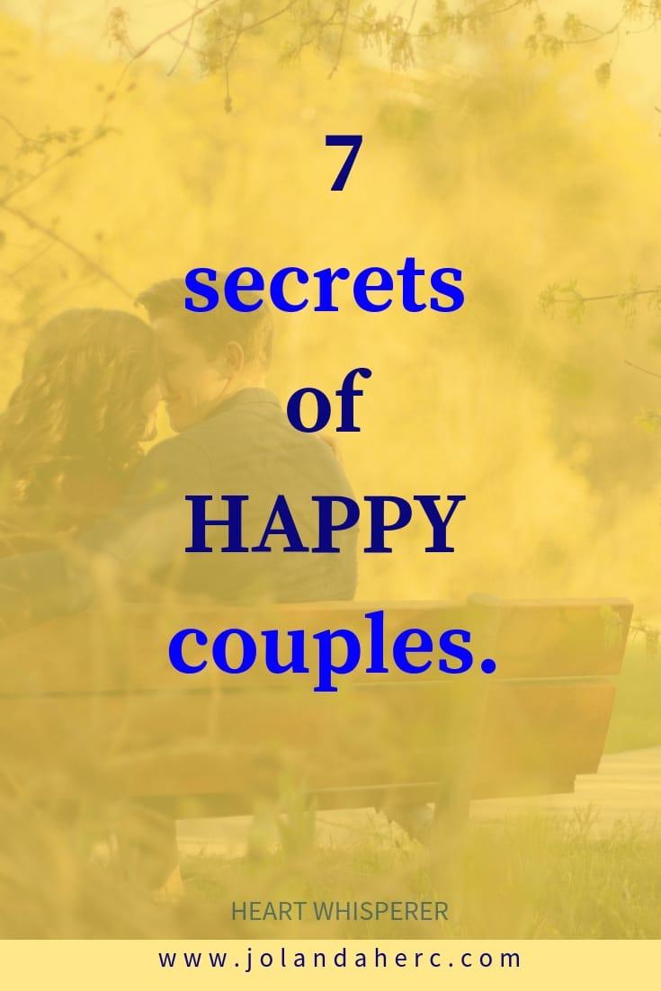 happyCouplesTipsArticles