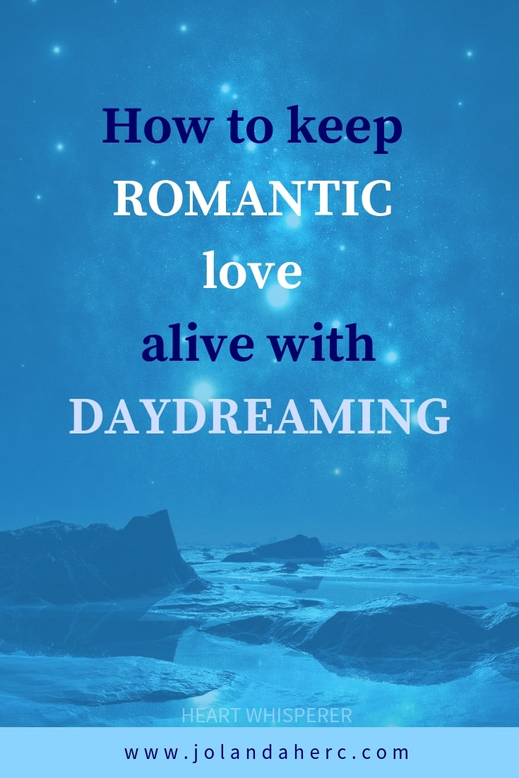 relationship-tools-for-couples-daydreaming