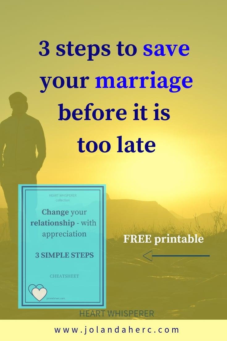 save-your-marriage-before-it-starts