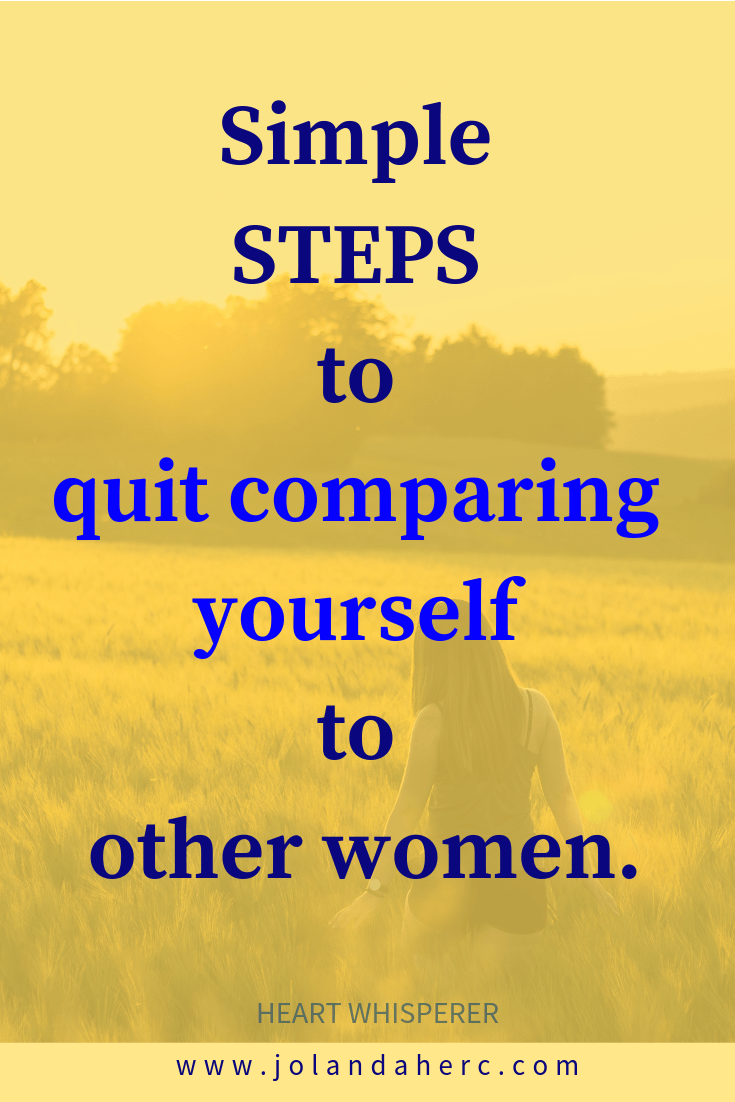 stop-comparing-yourself-to-other-women-relationship-advice