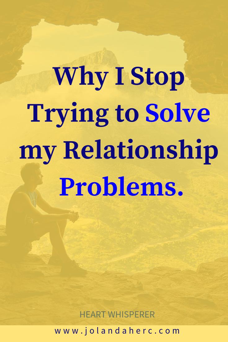 transform-your-relationship-problem-solving