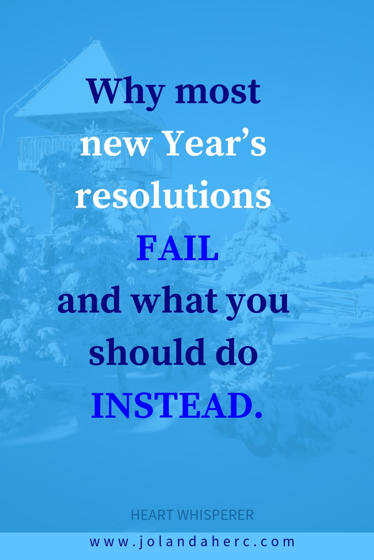 These days internet is full of articles about New years' resolutions. But why they don't last?  Unique 3 ways that they can last.#relationshipResolutionsTips,#newYearsResolutionsForCouples, #relationshipGoals