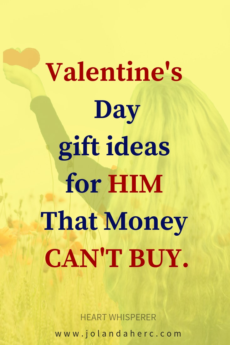 valentines-day-gift-ideas-for-him-and-her-that-money-can-buy