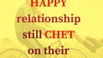 why-happy-people-cheat-infidelity