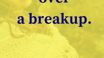 why-is-breakup-so-painful-getting-past-your-breakup