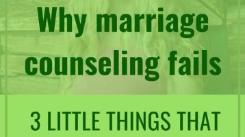 why-marriage-counseling-fails