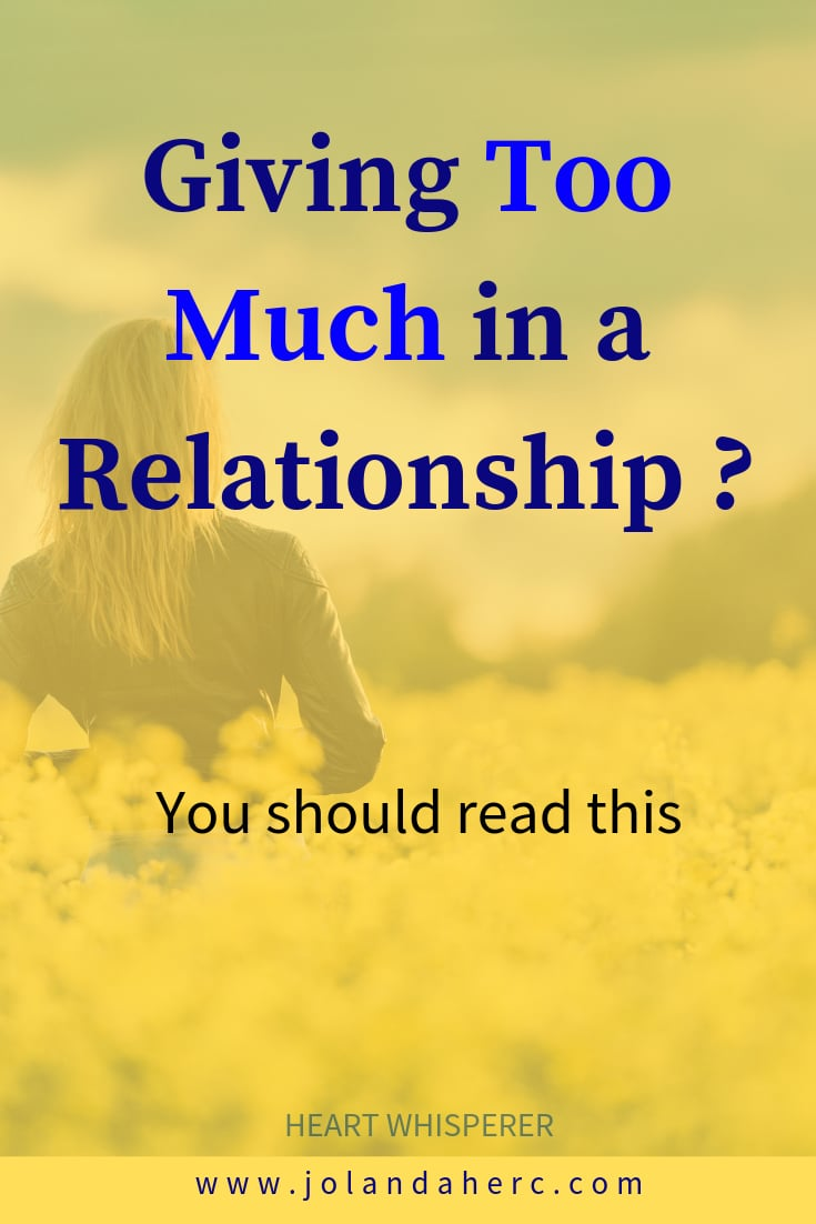 how to build trust in a relationship again